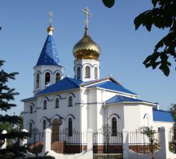 cropped-Невский-храм-i-300x300.png